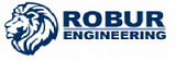 Robur Engineering